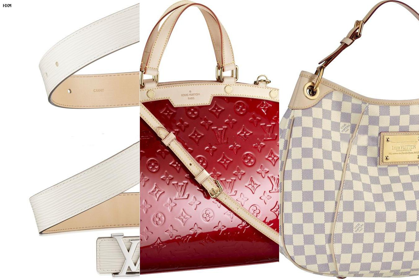louis vuitton muster eps