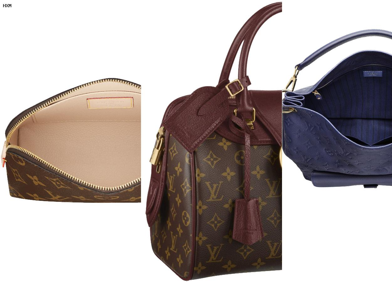 louis vuitton totally pm date code