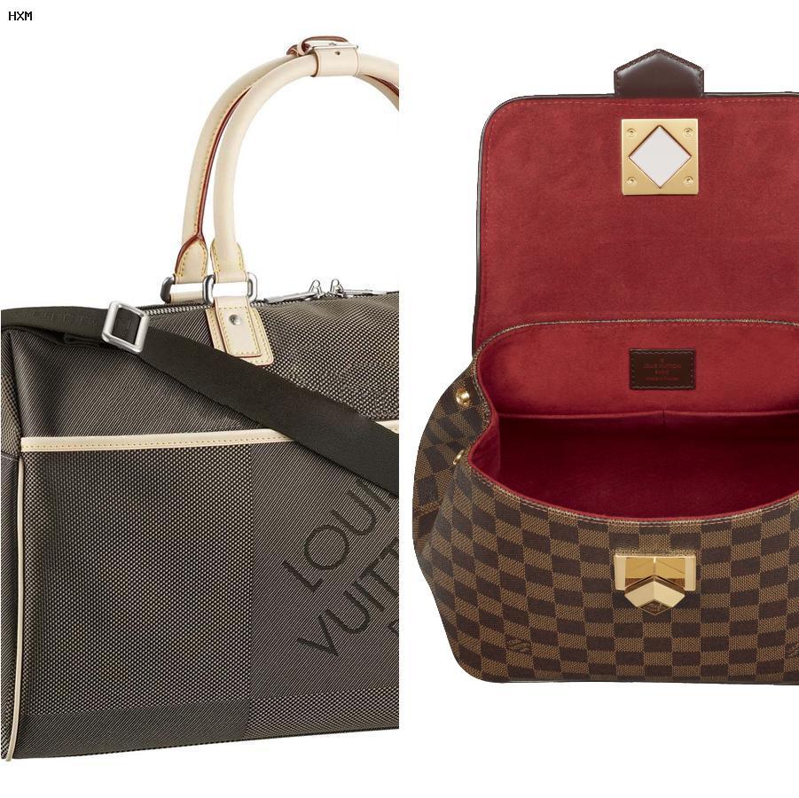 Lv Handtaschen